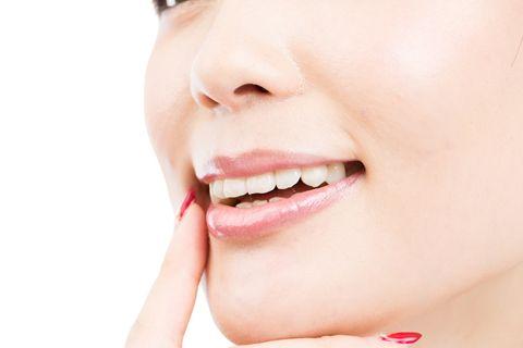 歯の審美治療